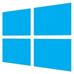 Windows cuentas usuario