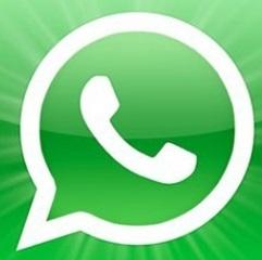 ultima version whatsapp
