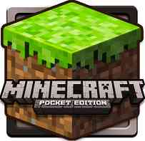 Minecraft-Pocket-Edition Gratis