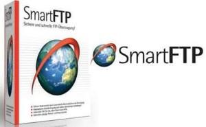 Descarga directa smartftp