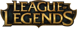 Descarga gratis League of Legends